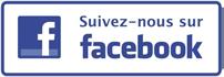 facebook-maconnerie-guy-leblanc