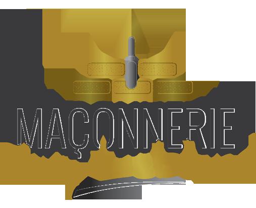 Les spécialistes dans la région de Québec depuis 1992