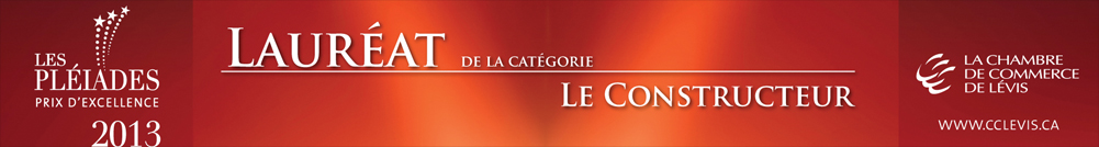 nouvelles_laureat_leconstructeur_lespleades_prix_excellence2013